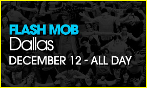 fma_event_button_dallas_flash_mob_dec10