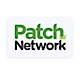 patch network logo 80x72