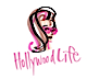 hollywood life 80x72