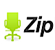 zip recruiter logo 80x72