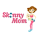 skinny mom 80x72