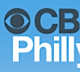 cbs philly 80x72