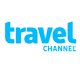 travel channel logo 80x72