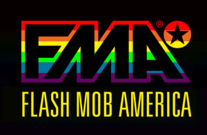 FMA New Logo rainbow